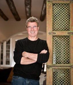 Steve Thomas Speaker