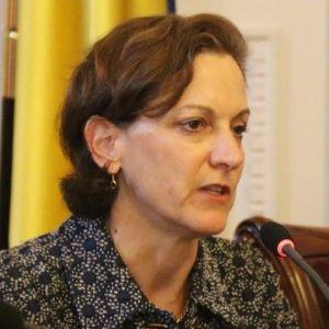 Anne Applebaum Speaker