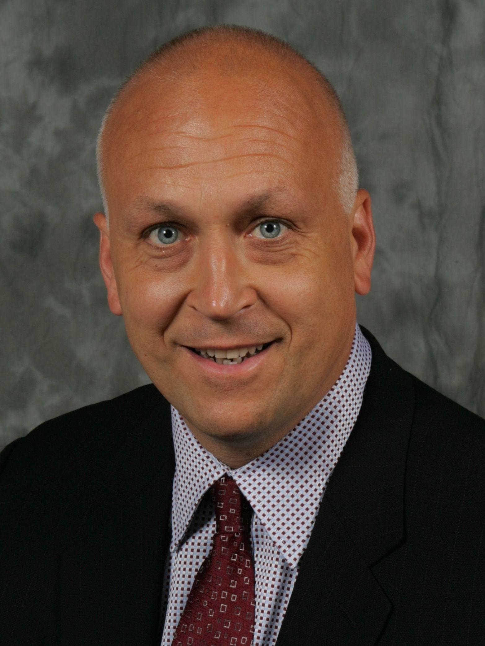 Cal Ripken Jr. Speaker