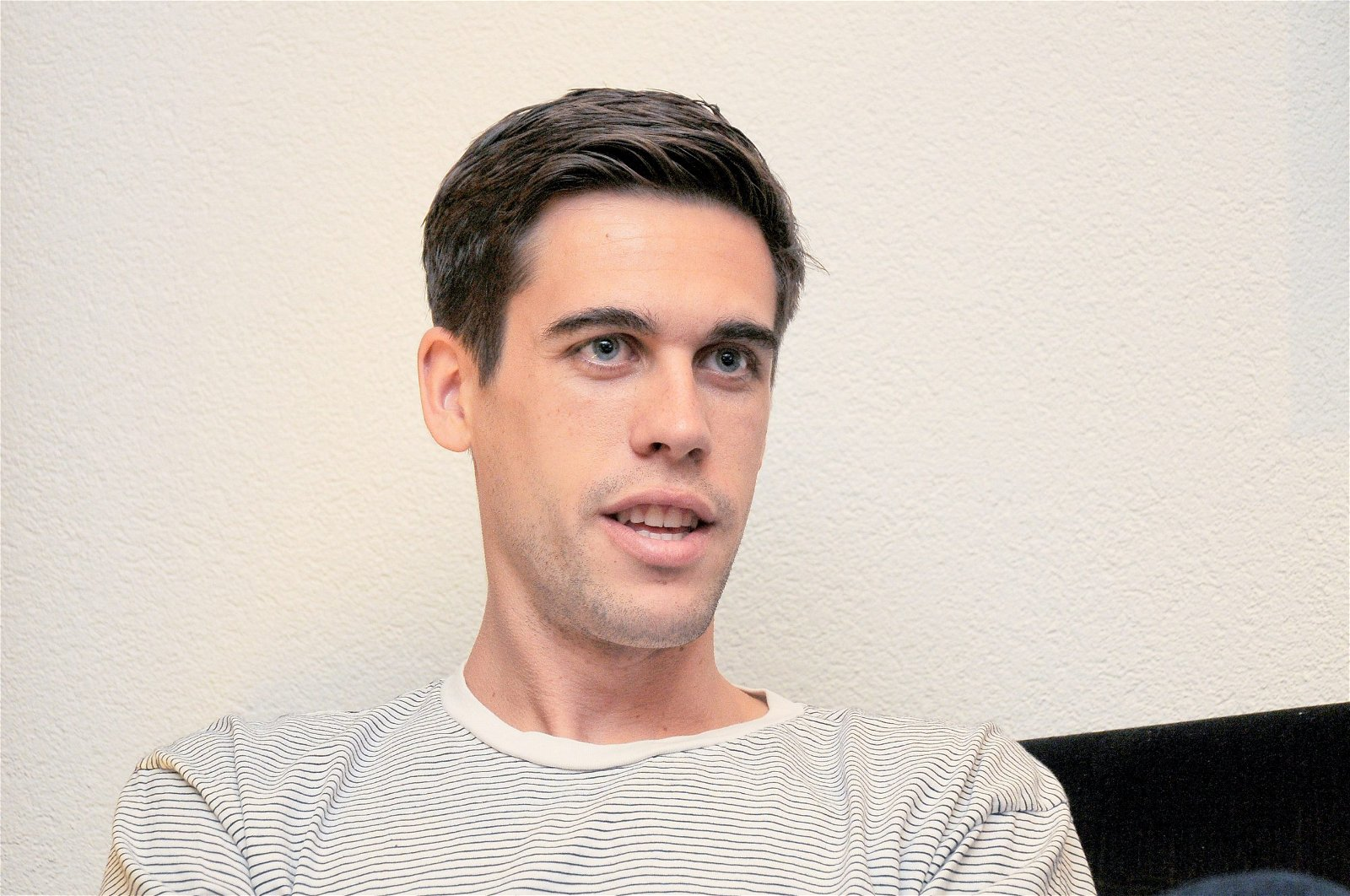 Ryan Holiday Speaker