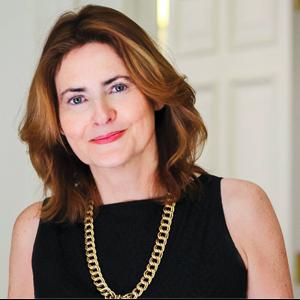Cristina Odone Speaker