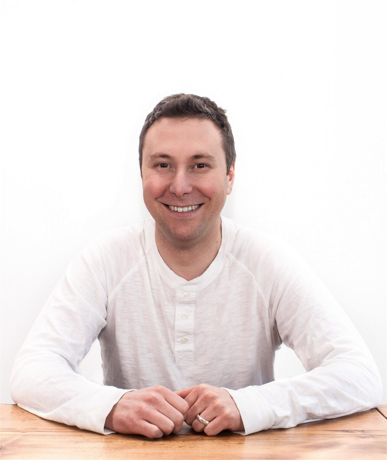 Zach Kaplan Speaker