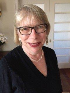 Barbara Krumsiek Speaker