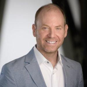 Scott Sonenshein Speaker