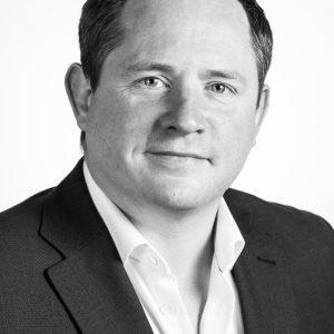 Alastair Lukies Speaker