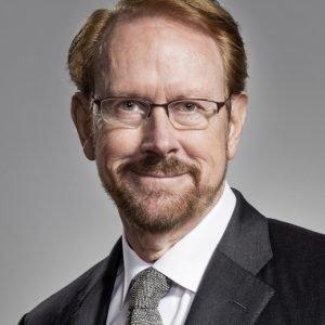 Daniel Burrus Speaker