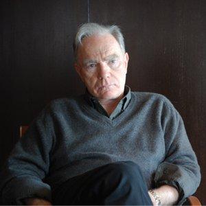 Robert McKee Speaker