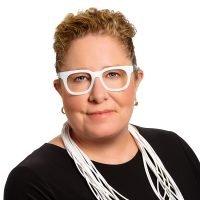 Heather E. McGowan Speaker