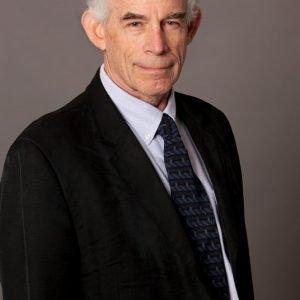Christopher A. Sims Speaker