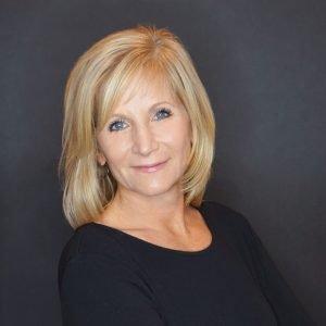 Rhonda Spencer Speaker