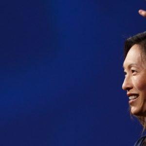 Denise Lee Yohn Speaker