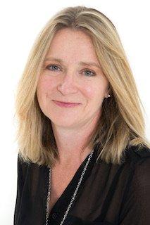 Annette Andrews Speaker