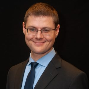 Dr. Gleb Tsipursky Speaker