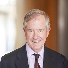 Nicholas Lardy Speaker