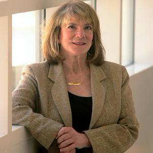 Elizabeth Loftus Speaker