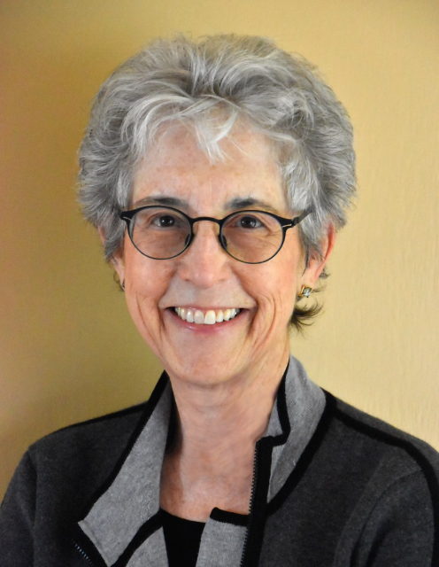 Carol Tavris Speaker