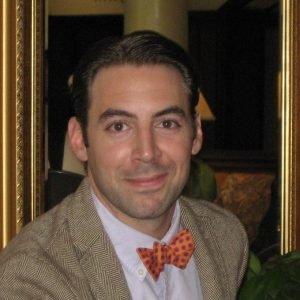 Peter T. Leeson Speaker