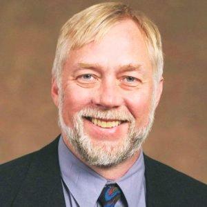 Roy Baumeister Speaker
