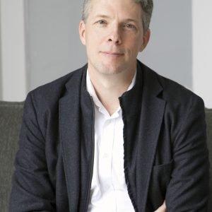 David Sally Speaker