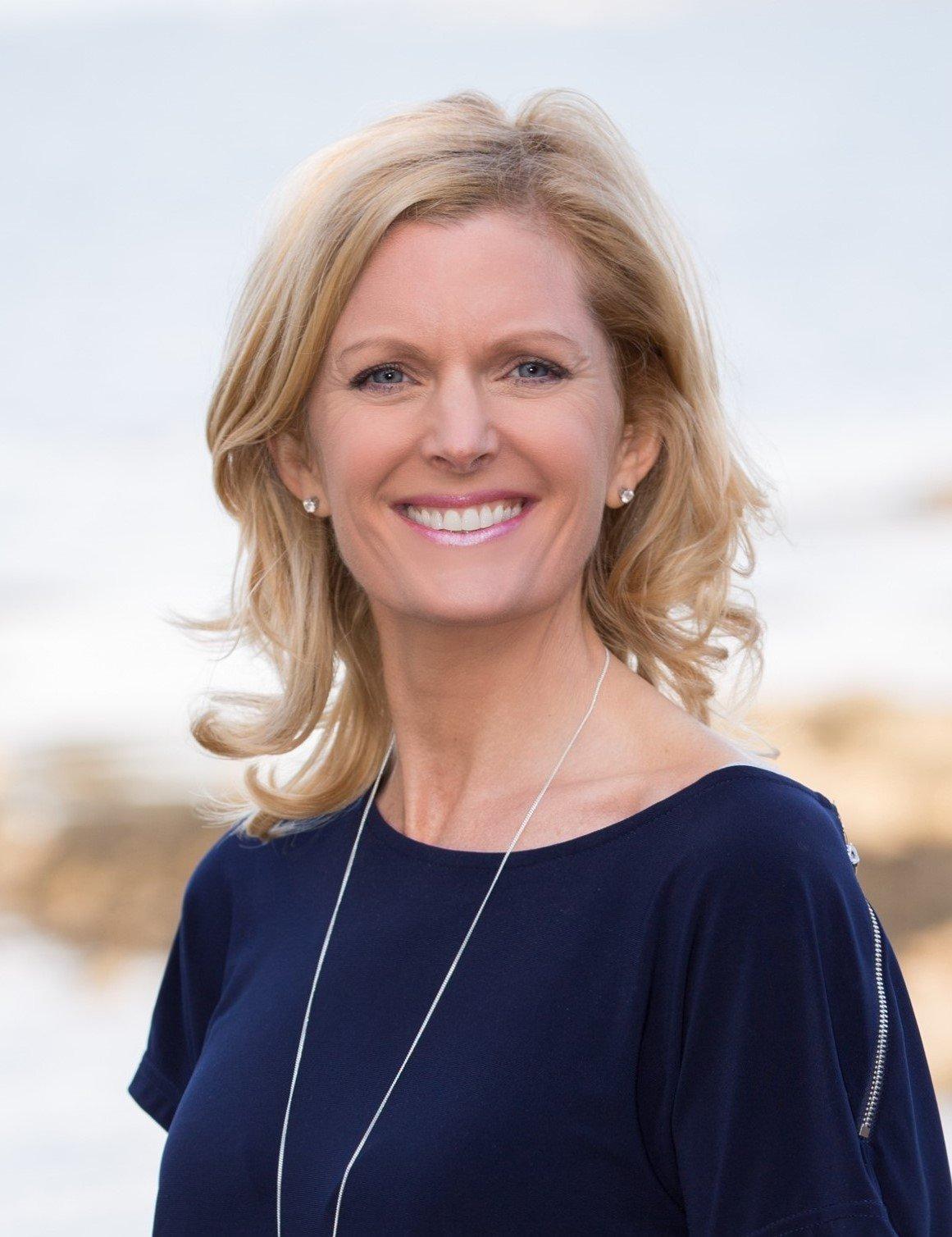 Jill Walker Speaker
