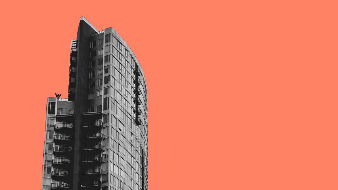 cities real estate speakers