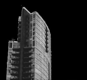 Cities-Real Estate speakers