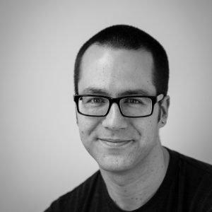 Josh Klein Speaker