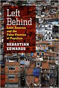Sebastian Edwards book cover