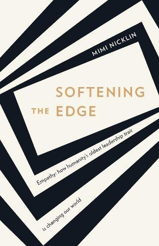 Mimi Nicklin book cover