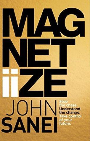 Magnetiize cover