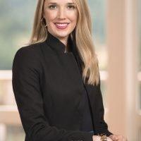 Jessica Gioglio Speaker