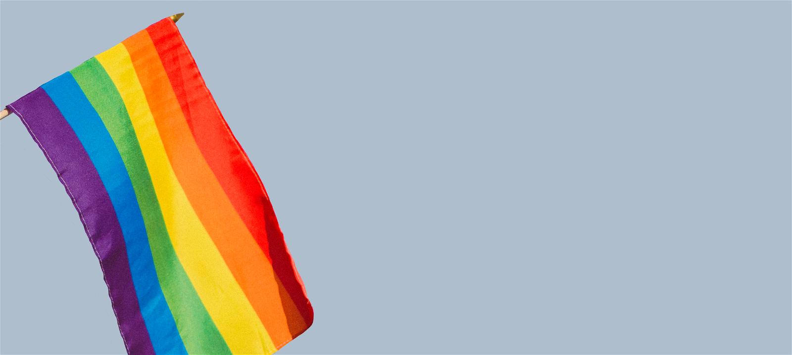 Pride 2021 header