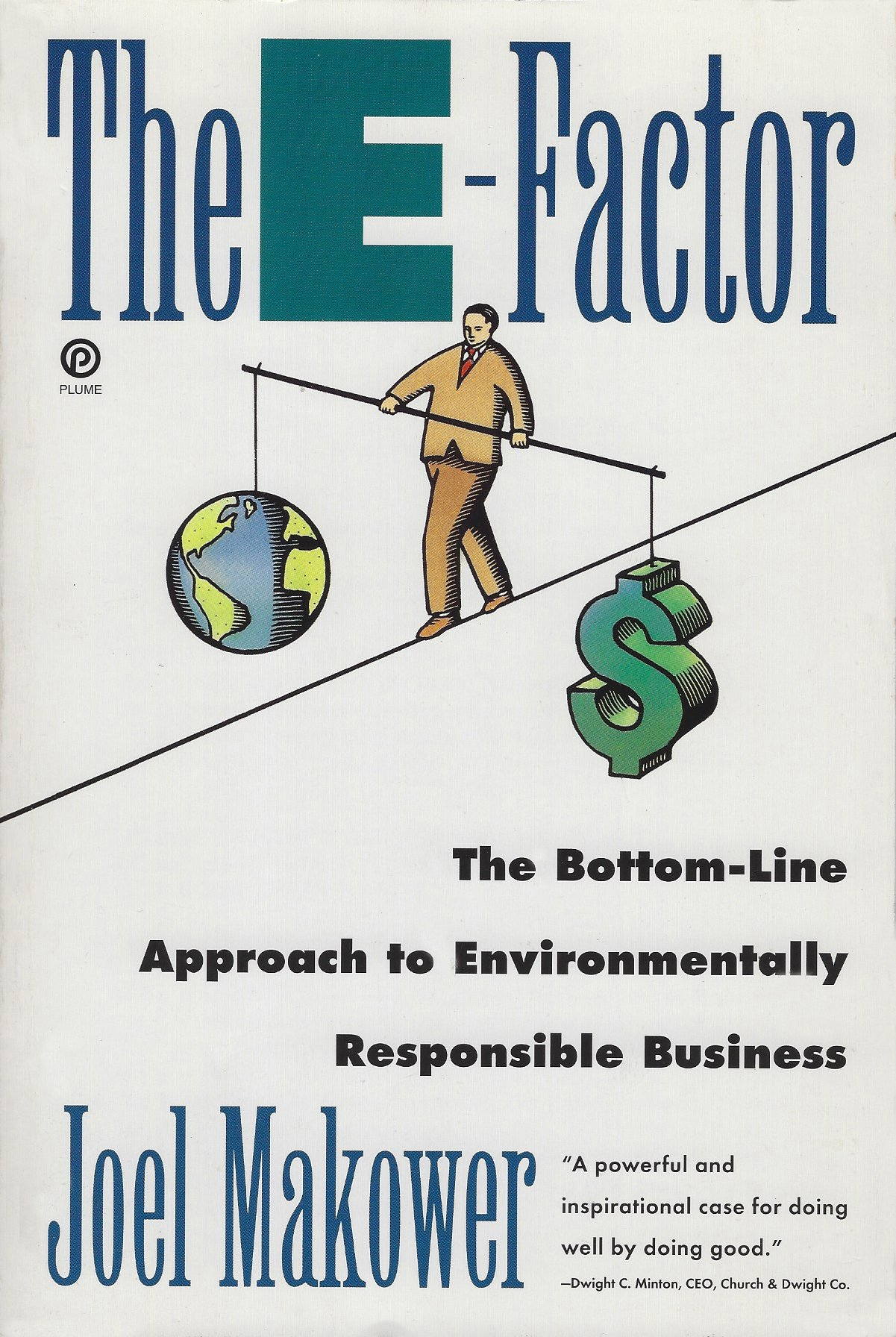 EFactor-cover