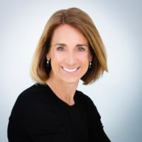 Jennifer Risher Speaker
