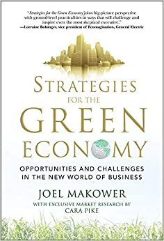 JM book cover