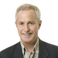 Joel Makower Speaker
