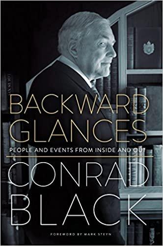 CB book cover