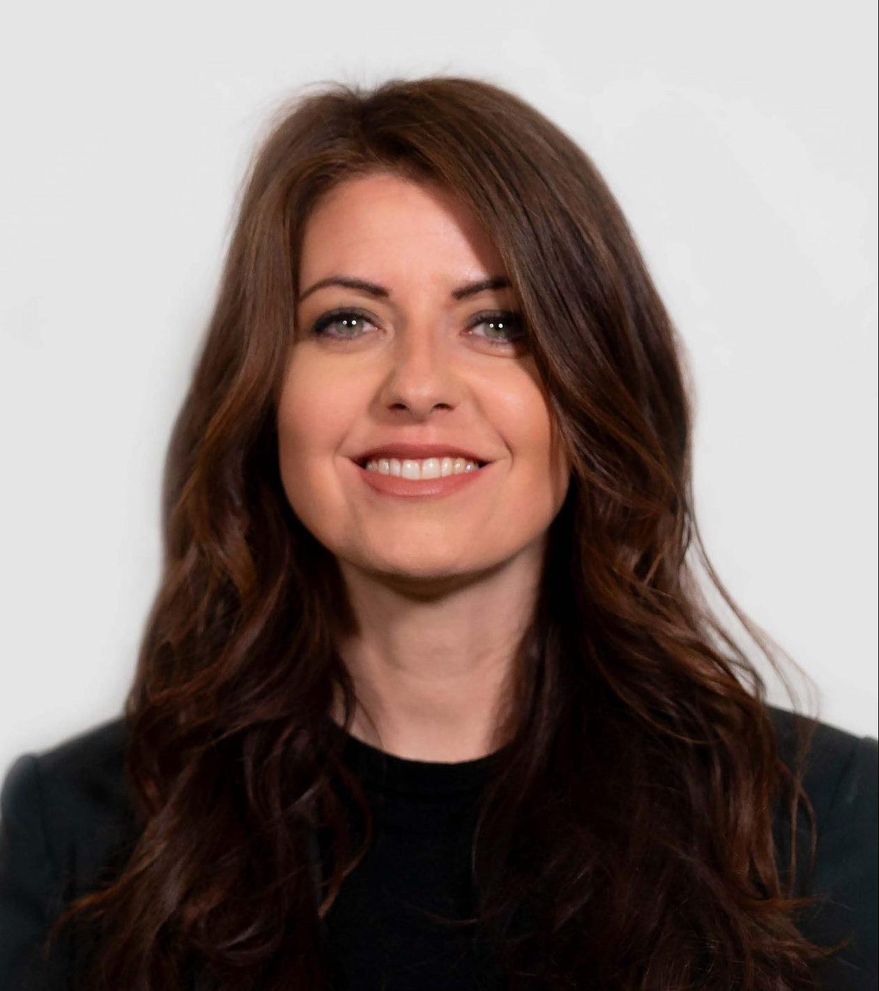 Andrea Chegut Speaker