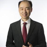 Ma Jun Speaker
