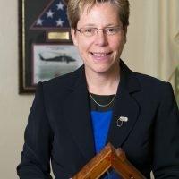 Tammy Smith Speaker