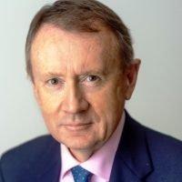 Tim Willasey-Wilsey Speaker