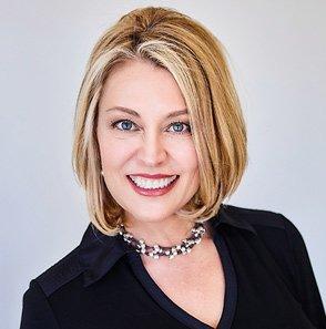 Colette Carlson Speaker