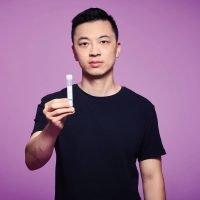 Danny Yeung Speaker