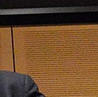 Alan Rusbridger Speaker
